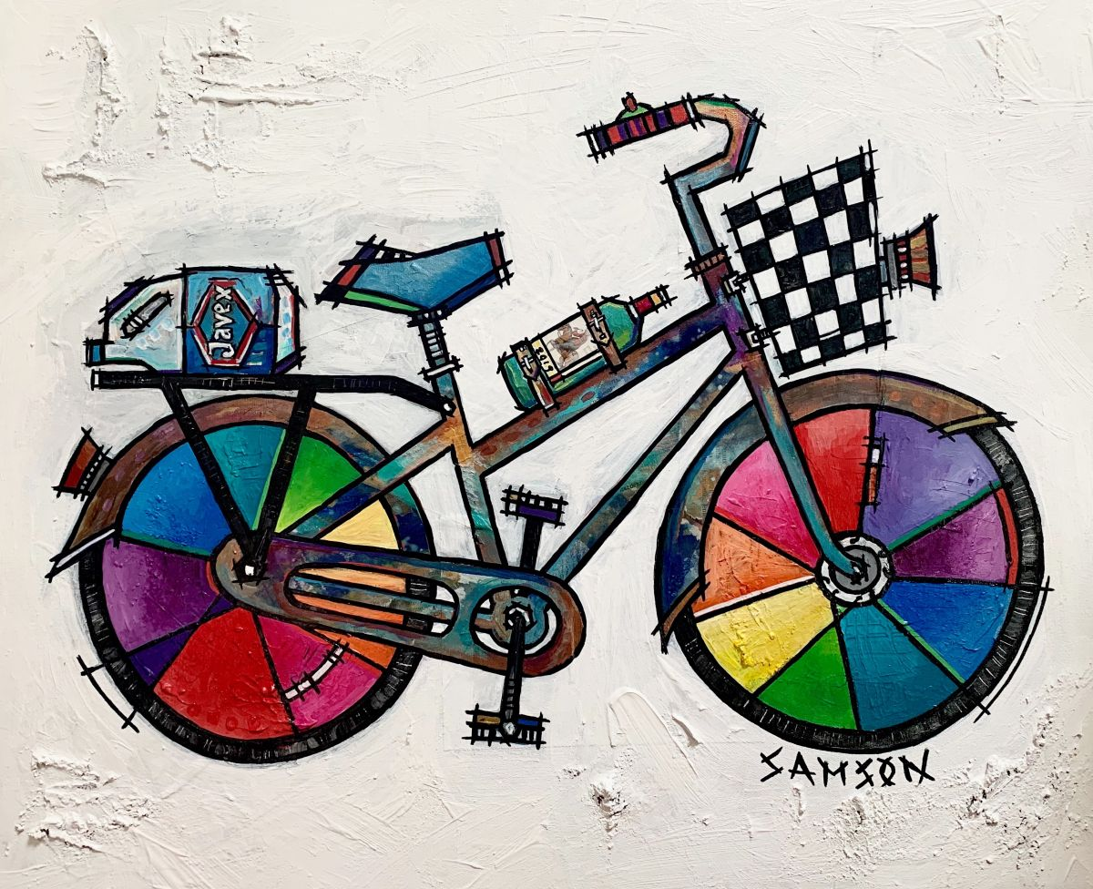 rainbow-bike-samson.jpg