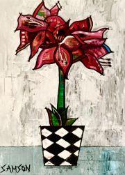 amaryllis-samson-artiste