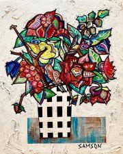 fleurs-sauvages-